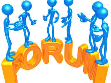 Forum Per Te