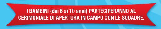 Parmalat Scendi In Campo Con La Tua Squadra Del Cuore