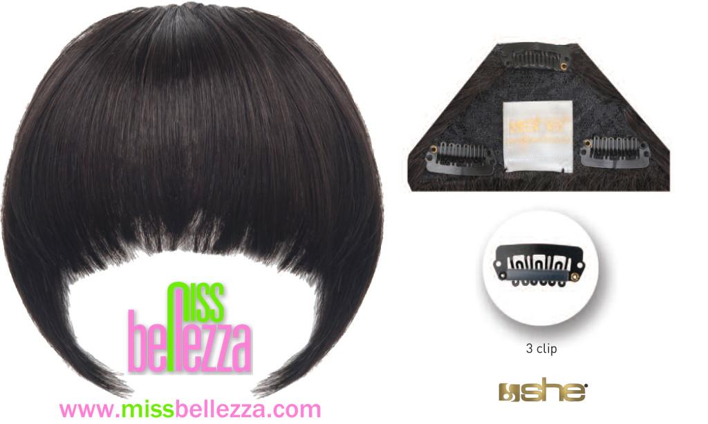 Giveaway Miss Bellezza <3 Francesca beauty&Makeup