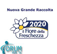 Catalogo Punti Il Fiore della Freschezza 2020